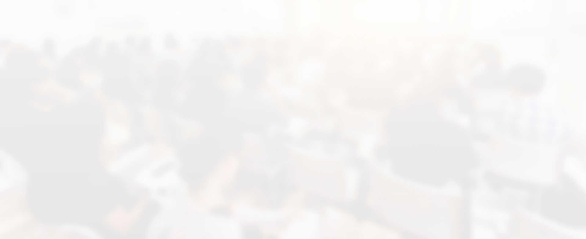 UMA NOVA PERSPECTIVA DE GESTÃO, AGILIDADE E GERENCIAMENTO DE PROJETOS